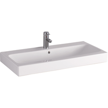 Sanitärkeramik Duravit Darling New