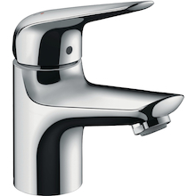 Armaturen Grohe Concetto