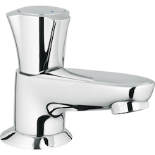 Armaturen Grohe Costa
