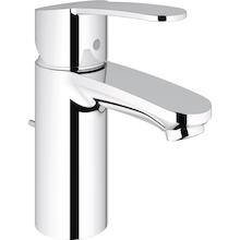 Armaturen Grohe Essence