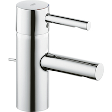 Armaturen Grohe Allure